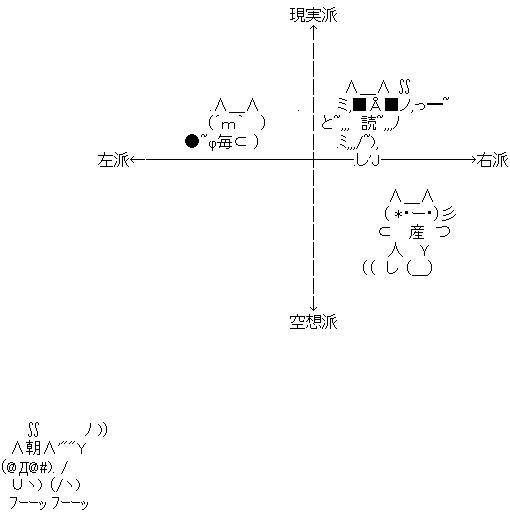 asahigurafu.JPG